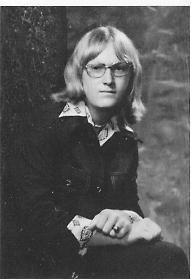 1976 Seniors